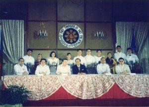 TOSP1994